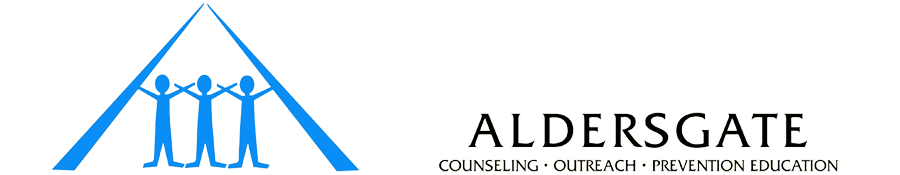 Aldersgate is a non-profit social services agency with skilled professionals addressing life issues. We service Montgomery and Bucks County and Philadelphia PA.