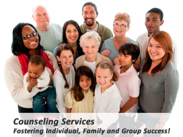 Aldersgate is a non-profit social services agency with skilled professionals addressing life issues. We provide Counseling Services.