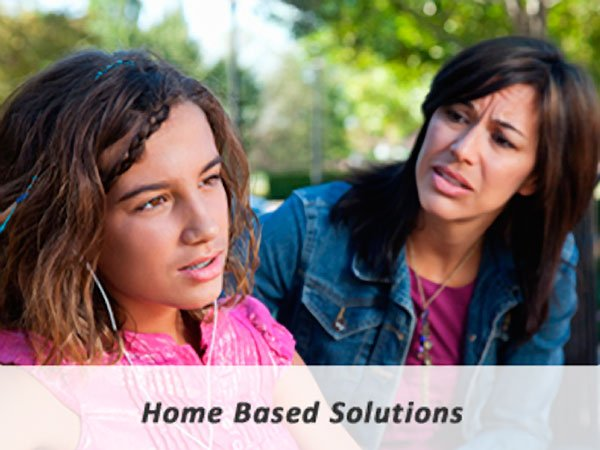Aldersgate is a non-profit social services agency with skilled professionals addressing life issues. We provide Home-Based solutions.