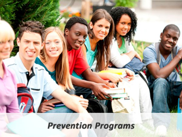 Aldersgate is a non-profit social services agency with skilled professionals addressing life issues. We provide Prevention Program Services.